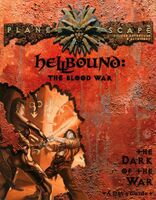 Ps-box-hellbound-dark