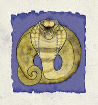 Seth symbol