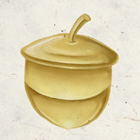 Shiallia symbol