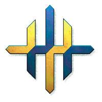 Sovereign host 4e