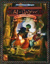 Aq-alq3