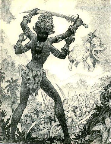 Plik:Kali&Indra.jpg