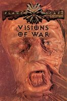 Ps-box-hellbound-visions