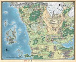 Rebel-mapa-dnd-faerun-pl