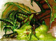 Rust dragon 3