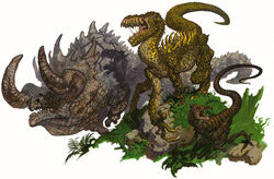 Dinozaury5