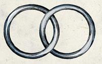 Berronar symbol