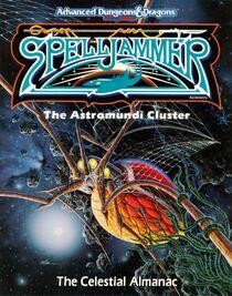 Sj-box-astro-book3