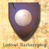 Lodowi Barbarzyńcy