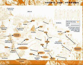 Mapa2-big-