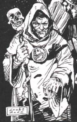 Priest of Iuz01