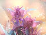Plan Pseudożywiołu Kwiatu