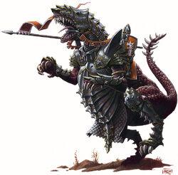 Dinozaury4