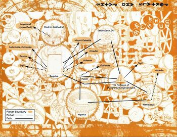 Mapa4-big-