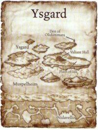 Ysgard01