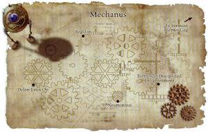 Mechanus1