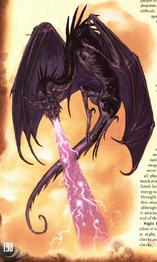 Purple Dragon 3e