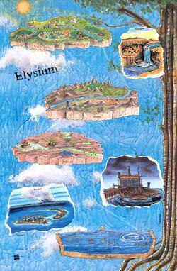 ElysiumMap