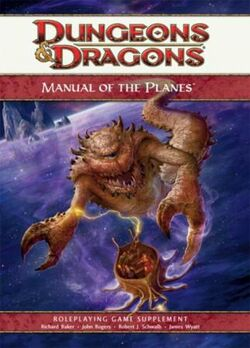 Manual of the Planes 4 ed