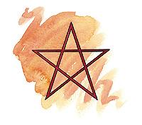 Tyche symbol