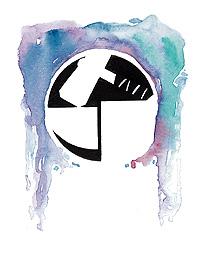 Hefajstos symbol