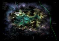 Phlogiston map1