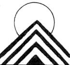 Geb symbol