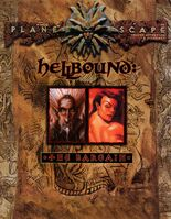 Ps-box-hellbound-bargain