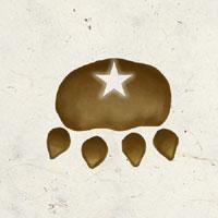 Windstrom symbol