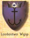 Lordostwo Wysp