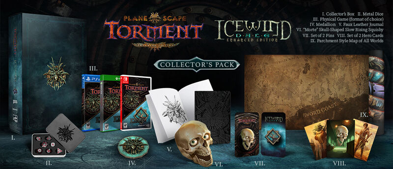 Planescape-torment-icewind-dale-enhanced-edition-collector-s-pack