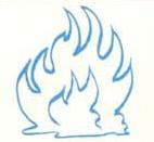 Agni Symbol