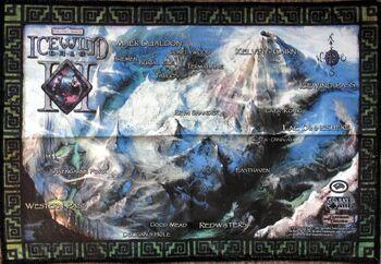 Icewinddale2ce-map