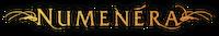 Numenera-gold-foil-logo