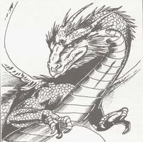 Red Dragon MC1 2e