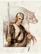 Bloodmaster Jarthon-p127-Matt Cavotta07-37-22-