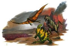 Dinozaury3