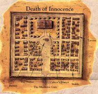 DeathOfInnocence