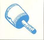 Yama symbol