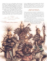 Githyanki warriors GttAP