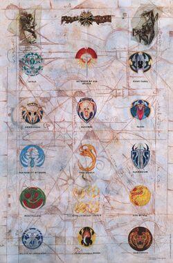 Ps-box-map4