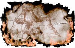 GehennaMap-3e