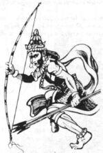 Rudra2