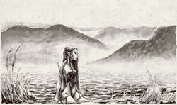09-33-46-LakeAshaneinRashemen