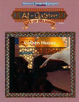 Aq-box-city-book1