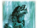 Dagon (przedwieczny)