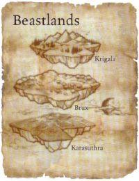 Beastlands03