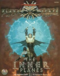 Ps-inner