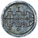 Acererak's Seal