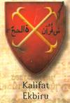 Kalifat Ekbiru